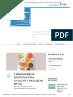 Abierto al público 6 herramientas gratuitas para analizar y visualizar datos - Abierto al público.pdf