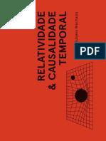 LF-02 001-Relatividade e Causalidade-Rubens Machado