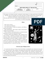 8 ou7 ano mitologia.pdf