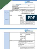 READING REPORT BIOETICA.docx