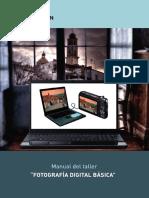 Fotografia_digital_basica.pdf