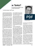 4sewell98.pdf