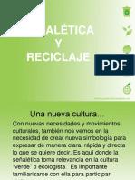 Señaletica y Reciclaje ECOGREEN-01