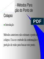 Cap4_pto de Colapso