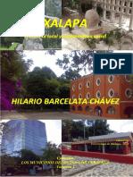 XALAPAEconomialocalyproblematicasocial2012.pdf
