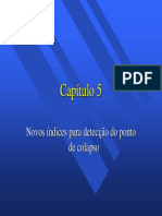 CAP5_novos indices pto colapso.pdf