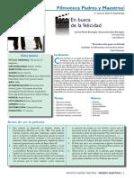 283-920-1-PB.pdf