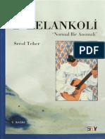 Serol Teber - Melankoli.pdf