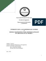 unidad1y2.pdf