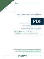 terapia_nutricional_nas_dislipidemias.pdf