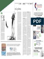 DLN-26 de abril de 2015.pdf