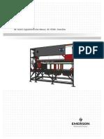 liebert-dse-ibc-seismic-supplemental-125-kw-downflow-user-manual.pdf