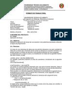 trabajo final programacion REMACHE.docx