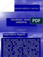 Seguridad, Higiene y Medio Ambiente(Eleo) (17)DIECISIETE