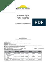 ANEXO-DOC.8-1Plano de Ação EE Nova Chance