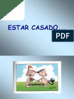 Casamento (-) (23365140).pps