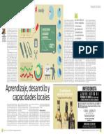 DLN-5 de enero de 2014.pdf