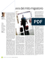 DLN-7 de abril de 2013.pdf