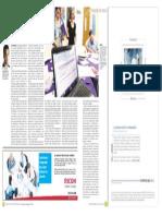 DLN-19 de agosto de 2012.pdf
