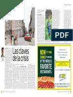 DLN-28 de julio de 2013.pdf