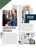 DLN-20 de enero de 2013.pdf