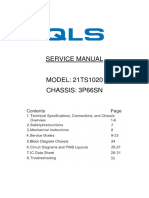 21TS1020+Chassis+3P66SN+Service+Manual.pdf