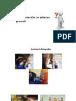 COMUNICACIÓN  III ciclo.pptx