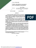 25234.pdf-