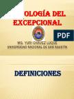 YU-1-definiciones.pdf
