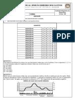 Avaliação diagnóstica 3º Ano.docx