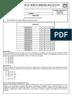 Avaliação diagnóstica 2º Ano.docx