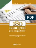 livro-40529.pdf