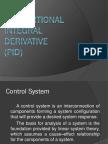 PID presentaion.pptx
