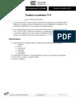 Producto Academico No. 3 - Derecho Empresarial II (2)