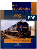 Ferrovia Centro-Atlântica.pdf