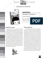 Herede-un-fantasma-GUIA.pdf