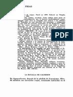 batalla del puente de Calderón.pdf