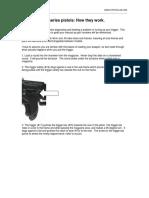 40554428-M-S-Series-How-It-Works.pdf