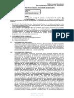 Notariado IV, Primera Clase, Primer Parcial