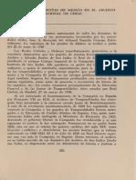 documentos-el-archivo-de-jesuitas-de-mexico-13.pdf