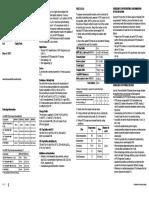 Taq DNA Pol Manual