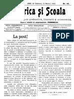 BCUCLUJ_FP_279232_1905_029_044.pdf