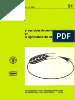 a-ar127s reciclaje de materias organicas fao.pdf