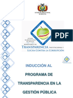Mod2pptTeleclase1.pdf
