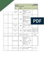 Formato-Matriz-Legal-SolucIon.xlsx