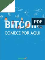 bitcoin-comece-por-aqui.pdf
