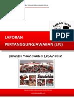 Lpj Lebay 2012