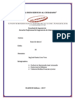 Monografia Completa Base de Datos