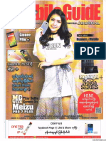 Mobile Guide Journal Vol 4 No 14.pdf