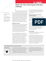 FactSheet StyleBox Final